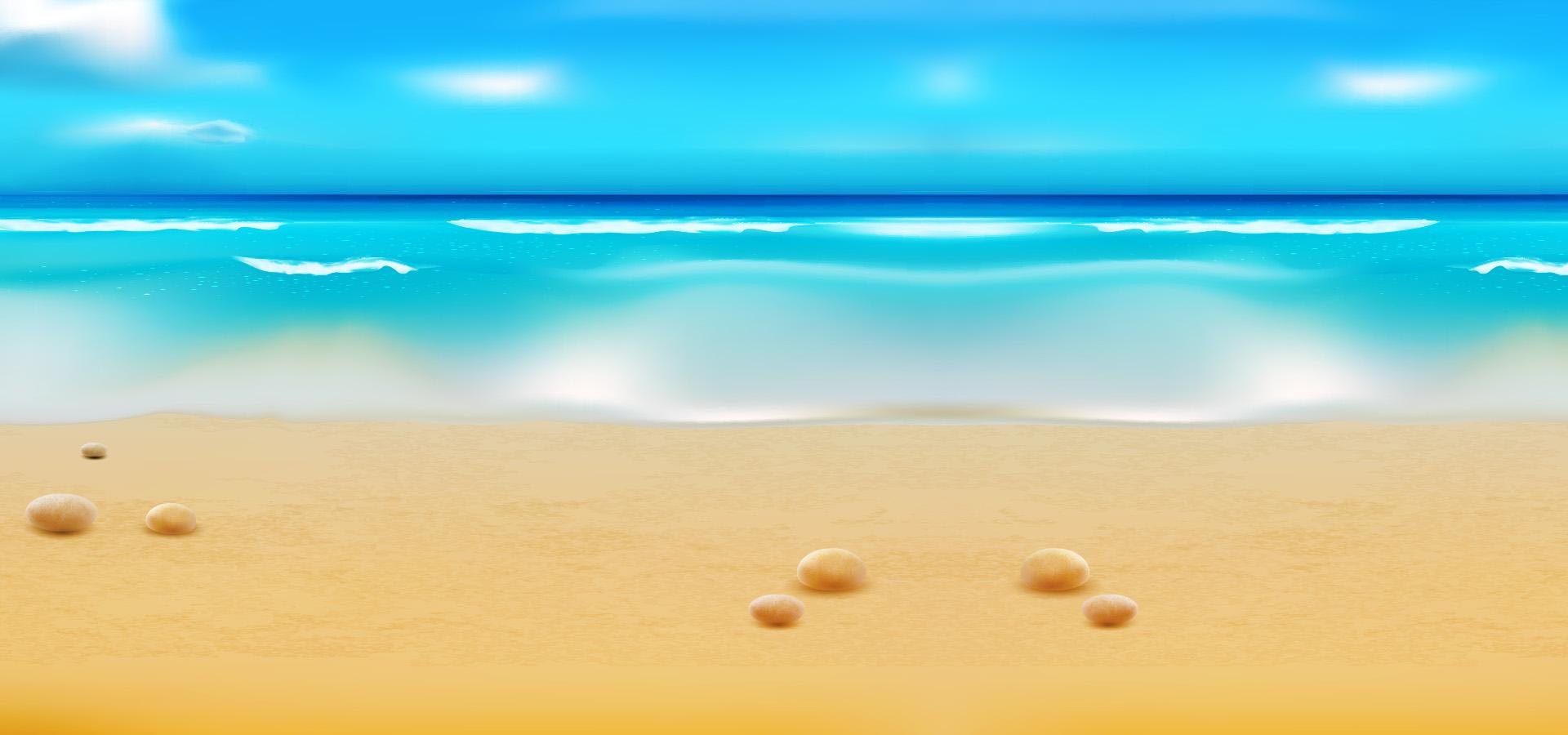 mr whippy melbourne matrix beach scene